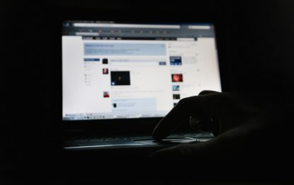 Gucci e Facebook, causa congiunta contro la contraffazione sui social