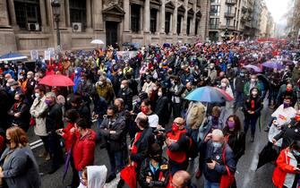 festa lavoratori 1 maggio nel mondo