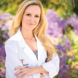 Covid, chi è Charity Dean, donna che ha previsto arrivo virus in Usa