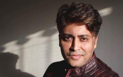 Covid India, muore a 35 anni l'attore Rahul Vohra