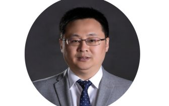 Zhu Tao, cofondatore e direttore scientifico della CanSino Biologics, che ha sviluppato un vaccino anti-Covid