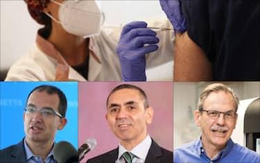 hero miliardari vaccino