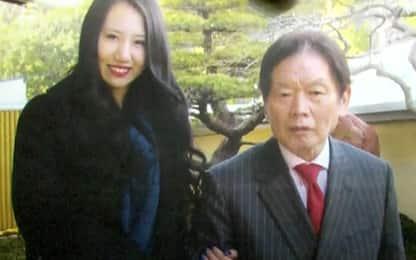 Giappone, pornostar Saki Sudo arrestata per aver avvelenato il marito