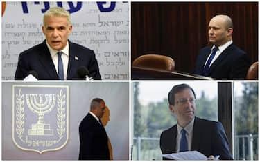 00hero_israele_governo