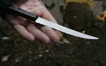 """Spagna, taglia il pene al capo con un coltello: """"Voleva violentarmi"""""""