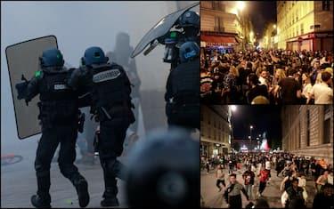 francia_scontri_festa_musica_hero_getty
