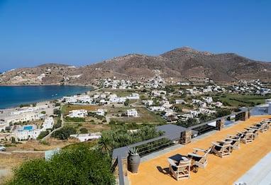 Covid Grecia: studenti in vacanza positivi, in 15 bloccati su isola