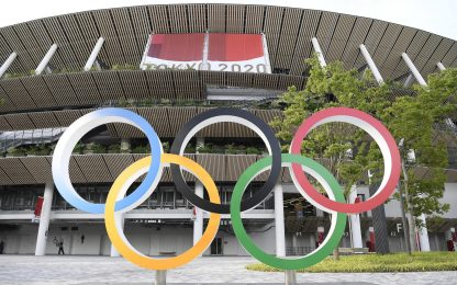 Tokyo 2020, le Olimpiadi estive più costose di sempre