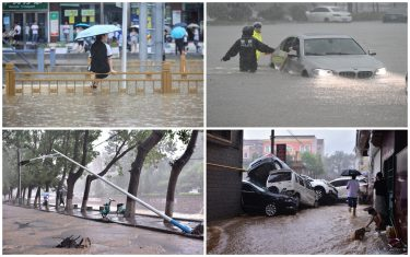 00hero_cina_inondazioni