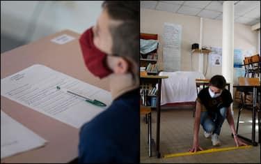 scuola_francia_getty