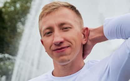 Bielorussia, ritrovato morto impiccato l'attivista Vitaly Shishov