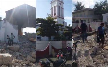 terremoto_haiti_hero