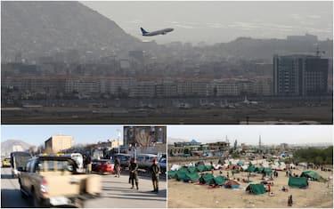 Hero Afghanistan Getty-Ansa