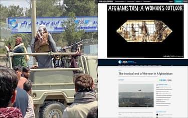 hero-giornali afghanistan