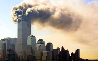11 settembre, identificate 2 vittime degli attacchi alle Torri Gemelle