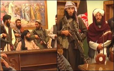 talebani_palazzo_kabul_ansa_hero