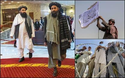 Talebani in Afghanistan, conseguenze e scenari: parere degli esperti