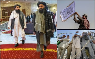 collage_afghanistan_ansa