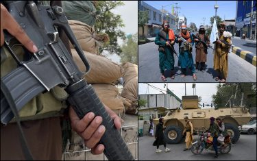 afghanistan_armi_talebani_hero