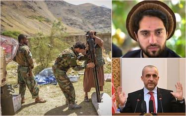 afghanistan_resistenza_panjshir_hero_getty
