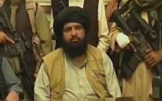 Il mullah Abdul Qayyum Zakir