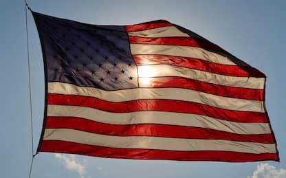 """""""11/9 Stories"""", 11 voci raccontano l'America che riparte dopo l'11/09"""