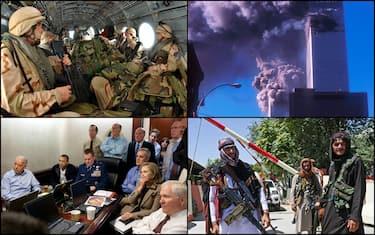 afghanistan_usa_hero_getty