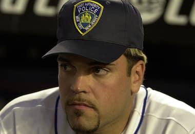 11/9 Stories, Piazza (NY Mets): un onore aver ispirato tanta gente