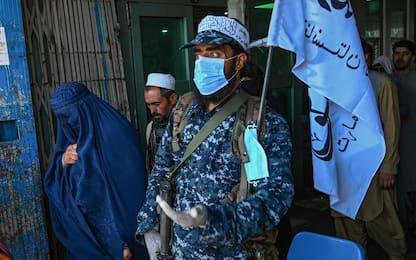 Afghanistan, 20 anni fa moriva Massoud: reportage di Sky TG24. VIDEO