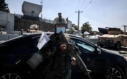 Afghanistan, 007 Usa: Al Qaeda può tornare in 12-24 mesi