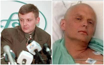 Cedu: Russia responsabile assassinio spia Litvinenko del 2006 in Uk