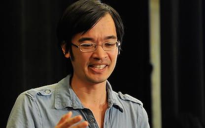 Terence Tao è l'uomo più intelligente del mondo