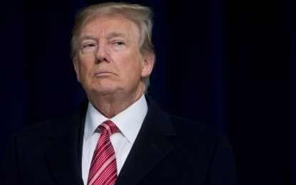 Usa, Trump fa causa a sua nipote e al New York Times