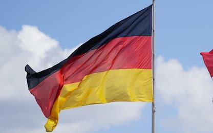 Elezioni Germania, seggi aperti: cosa c'è da sapere sul voto