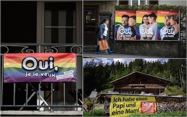00hero_referendum_svizzera_getty