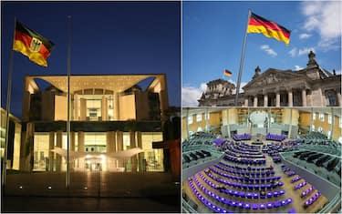 00hero_parlamento_germania