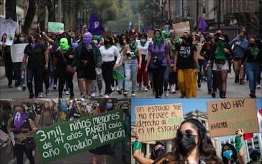 hero-america latina-aborto-getty