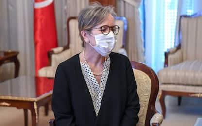 Tunisia, Najla Bouden Romdhane premier incaricata: è la prima donna