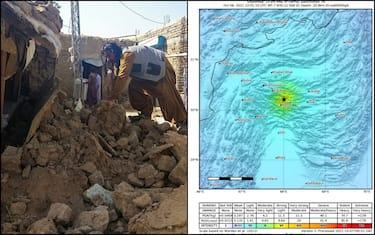 terremoto_pakistan_ansa_getty