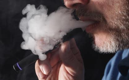 Usa, Fda autorizza alcuni prodotti per le sigarette elettroniche