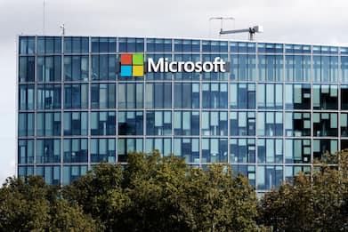 Microsoft chiude Linkedin in Cina per limiti operativi e di censura