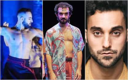 Riad, incidente nel deserto: morti tre ballerini italiani