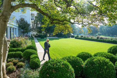 """Usa Weekly News: Biden, i negoziati sul welfare e il """"caso"""" Texas"""