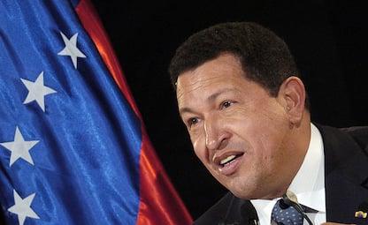 M5S, ex 007 Venezuelano: Chavez finanziava il Movimento 5 Stelle