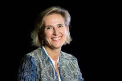 Esa, Simonetta Cheli a capo dei Programmi di osservazione della Terra