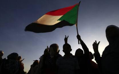 """Golpe in Sudan, Cesi: """"Non cambieranno le relazioni internazionali"""""""
