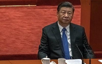 Xi Jinping, il nuovo Mao: il ritratto del presidente cinese
