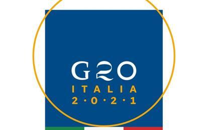 G20, quali sono i Paesi membri