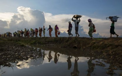 Il 18 dicembre è la Giornata dei migranti: i dati del fenomeno