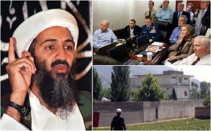 Osama Bin Laden, 10 anni fa veniva ucciso il capo di Al Qaeda
